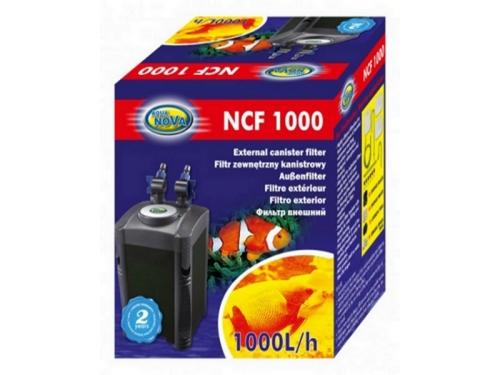 ncf-1000
