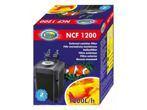 ncf-1200
