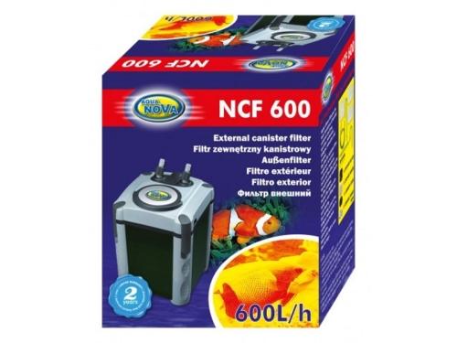 newncf-600